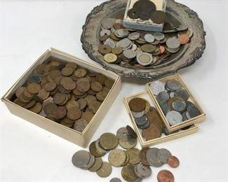 Vintage Coins and Tokens          https://ctbids.com/#!/description/share/178823
