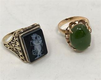 Gold Rings    https://ctbids.com/#!/description/share/178917