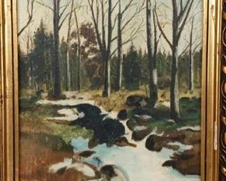tbs winter landscape