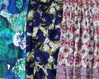 tbs summer dresses