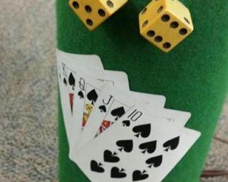 tbs casino lamp
