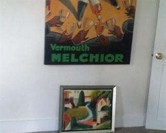 tbs vermouth