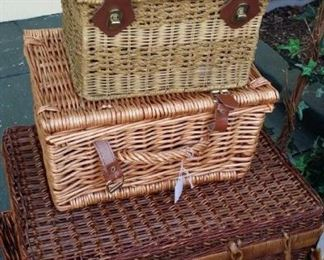 tbs more baskets