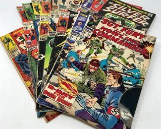Vintage DC Comics 17          https://ctbids.com/#!/description/share/178950