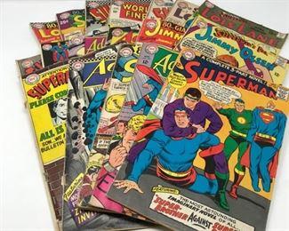 Super Comics 31        https://ctbids.com/#!/description/share/178952