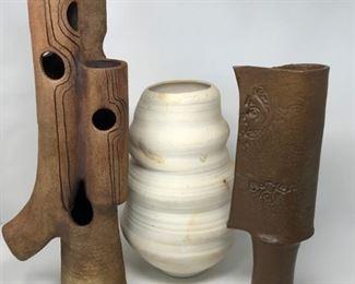 Statement Vases for Professional Arrangements    https://ctbids.com/#!/description/share/178966