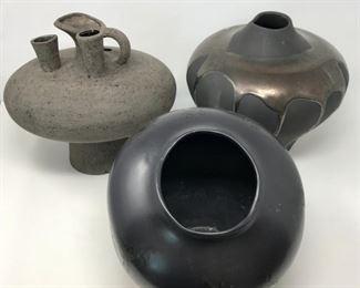 Haeger and Handmade         https://ctbids.com/#!/description/share/178979