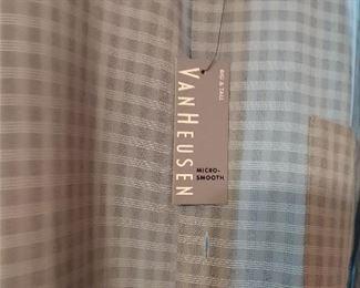 DESIGNER MENS CLOTHING
