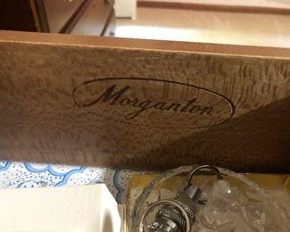 morganton furniture you need this!