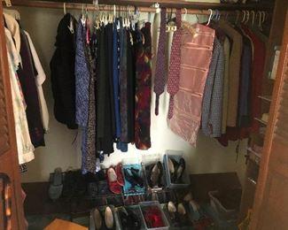 dapper clothing