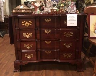 Furniture, collectibles, accessories