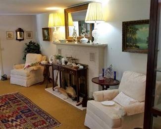 Phenomenal Huge Parkton Hereford Estate Sale In Parkton Md Starts On 8 Interior Design Ideas Tzicisoteloinfo