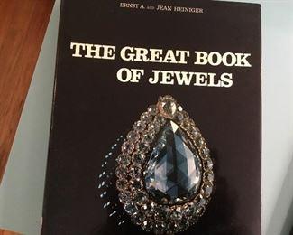 Wonderful book
