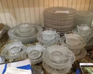 Total 121 pieces
