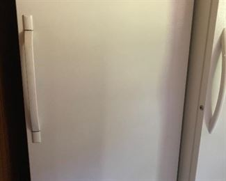 Fridgedaire fridgerator