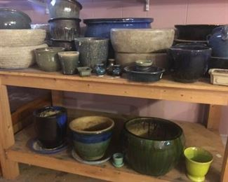Outdoor Pots   https://ctbids.com/#!/description/share/179218