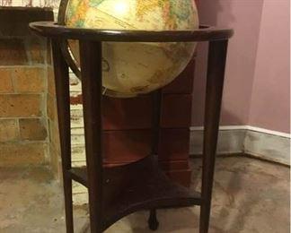 Globe             https://ctbids.com/#!/description/share/179219