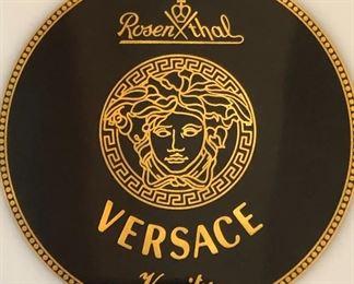 50% Today! Closing at 1! Versace, Tiffany,    starts on 7/25