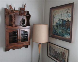 cornercase