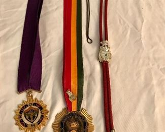 Royal Order of Jesters Court 54