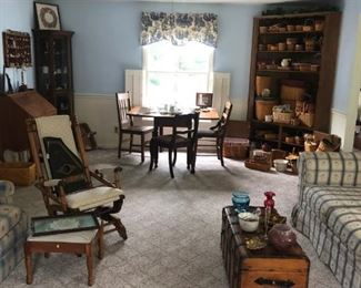 Estate Sales In Danville Il