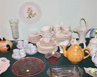 Estate Sales By Olga in Livingston NJ