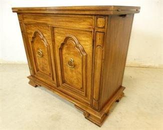 Thomasville Side Buffet Cabinet