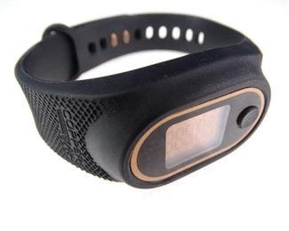 Copper Fit Activity Sport Watch