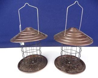 Lantern Citronella Candle Holders