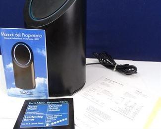 AirSource Air Purifier 3000