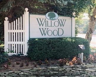 Willow Wood Community