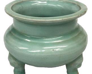 potterycenser