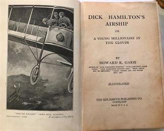 1914 edition