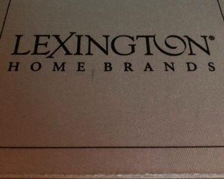 Lexington Home Brands