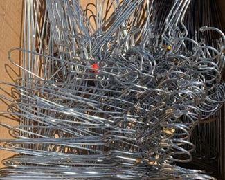 1000s of Hangers