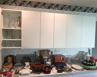 Kitchen Wares !