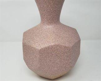 Haegar Vase