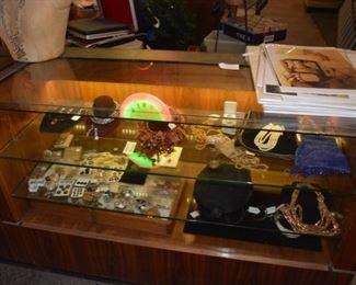 Fine Jewelry from Around the World