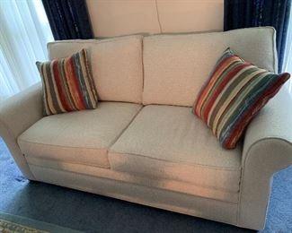 Brand New Cindy Crawford Sleeper Sofa!