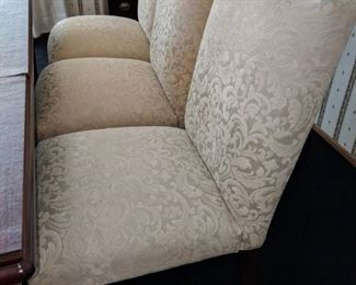 $50 each    Chair