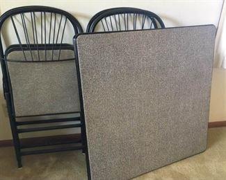 Folding Table & Chairs https://ctbids.com/#!/description/share/185622