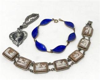 Sterling Jewelry https://ctbids.com/#!/description/share/188248