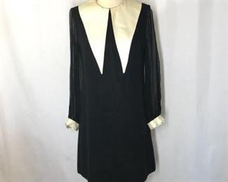Vintage Young Edwardian Dress https://ctbids.com/#!/description/share/188258