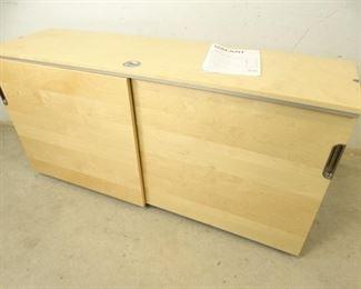 IKEA Galant Cabinet