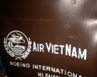 Thank you, VietNam vets!!!!!!!!!!!