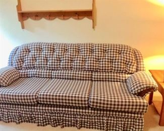 Sofa in good condition