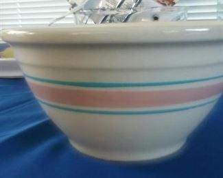 Kitchen Stoneware