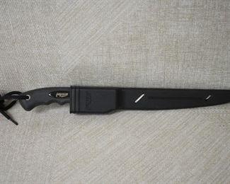 "13"" American Angler Fillet Knife"