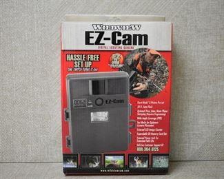 Wild View EZ-Cam
