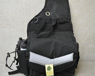 Shenandoah Sandle Bags